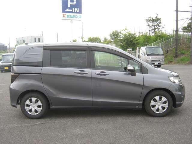 ANAカード、JALカードお持ちのお客様必見!カーチスでお車をご購入もしくはご売却頂くと、そのご成約金額に応じてマイルをプレゼントいたします。!詳しくは当社HPをご覧ください!http://www.carchs.com
