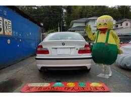 前オーナー様とても大切にされてきた車です!!