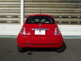 燃費と運転のしやすさを両立するECOスイッチを搭載!