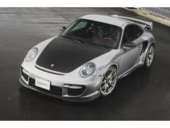 ポルシェ 911 の中古車 GT2 岐阜県揖斐郡大野町 3680.0万円
