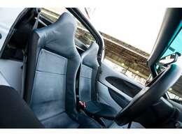 こちらのエリーゼ のより詳細な装備&オプション情報、複数画像並びに、状態確認用の動画を弊社HPにて掲載中です。「畑野自動車」でご検索ください。
