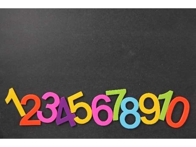 Bプラン画像:希望ナンバーも可能です♪お誕生日や記念日、お好きな数字をナンバーにしませんか?