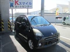 スズキ MRワゴン の中古車 660 Aリミテッド 大阪府堺市西区 11.2万円