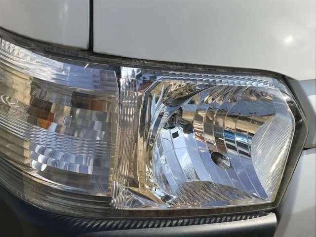 こちらの掲載中のお車に関してなにかご不明な点がありましたらご気軽にお問い合わせください。