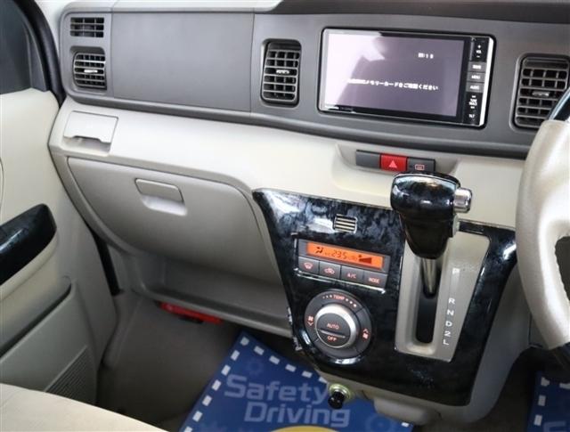 関東圏内のお客様に関しましては無料でお車を、ご希望の場所まで、お持ちさせて頂く出張デリバリサービスもございます。多くのお客様がご利用しておりますのでお気軽にご利用ください。