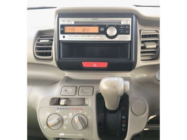福祉車両専門のレンタカーも取り扱っております。詳しくはHPをご覧ください。【http://if-rentacar.jp/】