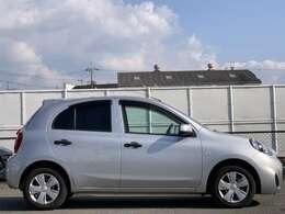 お客様満足度が高い車を提供する為、要望があれば、細かく質問をしてください。