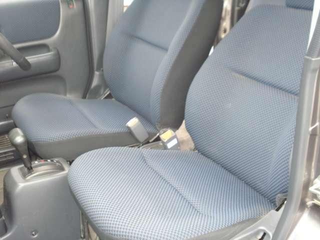 カーナビ!ETC!ドライブレコーダー!等の取り付けもお気軽にお申し付けください。持ち込みもOKです!