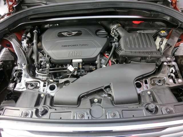 150ps 330N 燃費JOC8モード 21.2km/L (カタログ値) 4気筒ツインパワーディーゼルターボ 低回転よりパワーのあるエンジン