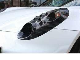 顧客様下取車・社外マフラー・バックカメラ・リアスポイラー・ポータブルナビ・TEZZOステアリング・フロント・リアホイールスペーサー・対策済みトランク・ETC