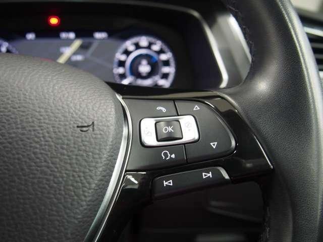 ■安心の自社下取車 弊社ではオークションからの仕入れは行っておりません。ユーザー様からの直接仕入れのお車だけを、認定中古車として販売致しておりますのでご安心下さい。