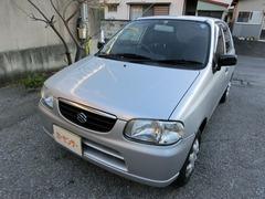 スズキ アルト の中古車 660 N-1 群馬県太田市 7.0万円