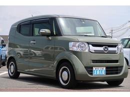 ホンダ N-BOXスラッシュ 660 G インテリアカラーパッケージ シートヒーター 専用シート