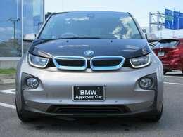 BMW Premium Selection岐阜では弊社お客様より頂いた下取、買取車やデモカーが在庫の殆どを占めています。車の経歴がわかり安心してお選びいただける車ばかりです!!