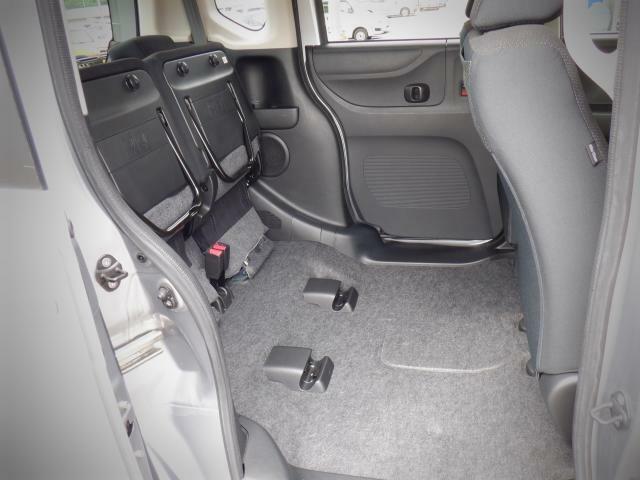 オリックス認定中古車は全車両に保証をお付けしております!※詳しい内容は弊社ホームページにてご確認頂けます。