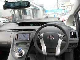 ☆せっかく買うなら安心のトヨタディラーできまりですねー♪(^^v)