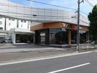 タックス港南 null