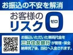 ★ミニバン、SUVを含め常時500台以上の在庫数にてお客様をお待ちしております★