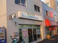 K's Corporation null