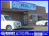 CAR BANK RIGHT ベース仙台店 null