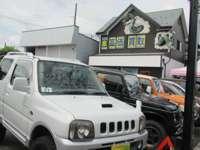 Auto Salon Sato null