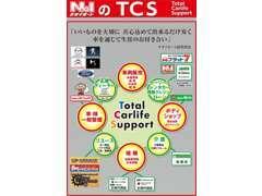 オイル交換1台999円(税込)~できます。今後の日常点検や法定点検もぜひ任せてください。スピードを持って丁寧に対応します。