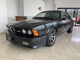 BMW M6 E24-M6/S2 IDINGPOWER Complete