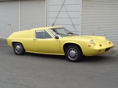 ロータス ヨーロッパ の中古車 EUROPA Sr2 Type65 埼玉県川越市 応相談万円