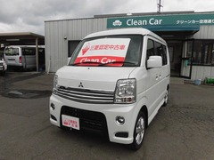 三菱 タウンボックス の中古車 660 G スペシャル ハイルーフ 香川県高松市 123.0万円