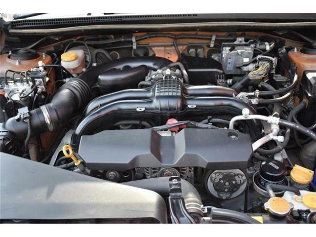 ■エンジン・ミッションも洗浄済み♪もちろん電装関係等は良好です■