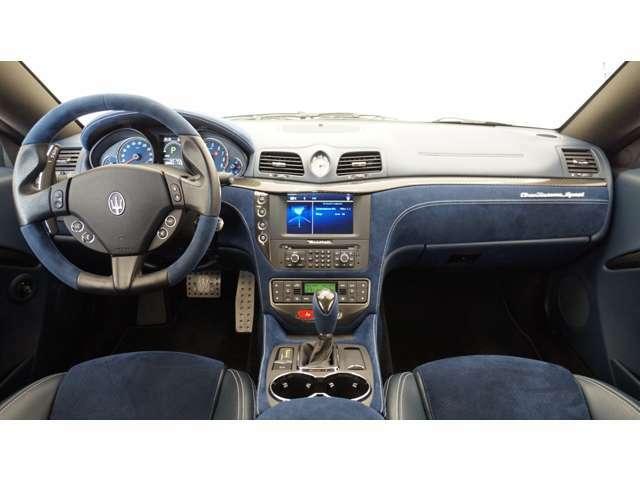 高年式車輌にてMaseratiディーラーのみがご提供できる、サーティファイドプレオウンド(有償保証)にご加入頂けます!!全国のMaseratiディーラーにて保証対応可能で御座います。