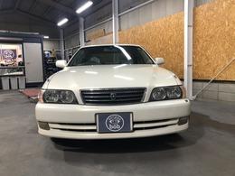 当店でご購入していただいた全ての車両はご納車前に、しっかり点検・整備してからご納車させていただきますので、ご安心下さい。