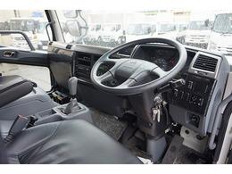 オートAC PS PW SRS ABS EZGO 電格ミラー 左右電動角度調整/ヒーター ETC キーレス 別体式タコグラフ バックモニター リターダー クルーズコントロール