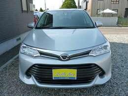 車税込(R4年3月まで分)支払総額97万円(札幌ナンバーの場合)市内近郊は納車サービス!