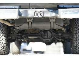 人気の78プラド リフトアップ ナロー入庫しました!天井ホワイト塗装済み!メッキバンパー・グリル・コーナレンズ・ウィンカー・ヘッドライト・LEDテール・シートカバーは新品取付けしています^^