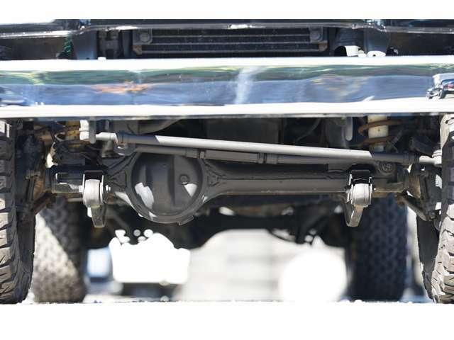 納車前は国家二級整備士が点検整備実施後ご納車いたします。全車バッテリー・ワイパー・エンジンオイル・オイルエレメント交換!もちろん外装・内装ともに仕上げて全国どこでも納車致します!