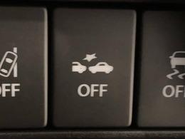 【衝突被害軽減ブレーキ】衝突の可能性がある場合、運転者へ警告音を発したり、衝突の可能性が高い場合、ブレーキの補助操作を行い、減速してくれます!