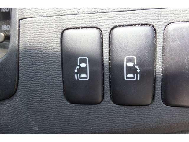 つい先日までユーザー様が乗られたお車です!質 価格ともに自信あります!格安車両はお任せください(*^_^*)