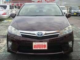 新車車両本体価格360万円!