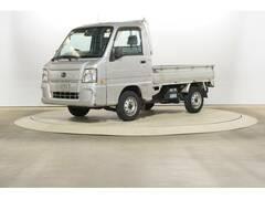 スバル サンバートラック の中古車 660 TB 三方開 東京都町田市 44.0万円