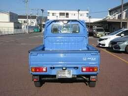 車体サイズは、全長339cm、全幅147cm、全高174cmです。