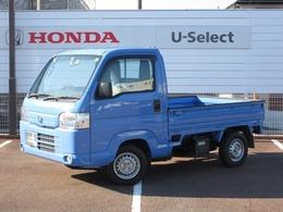 ホンダ アクティトラック 660 アタック 4WD フォグランプ