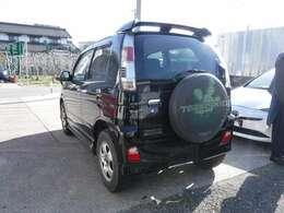 お客様がお求めやすい低価格車を中心に取り揃えております。