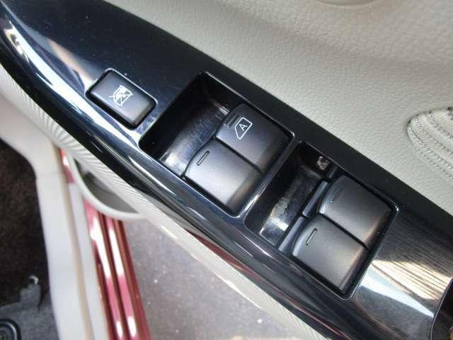 現在お乗りのお車の査定・買取もおこなっております。ご来店時、その場で即査定。納得の査定額にご期待下さい