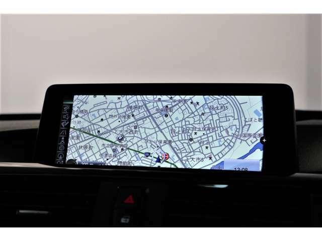 地デジ・Bluetooth・バックカメラ・リヤクリアランスソナー装備。