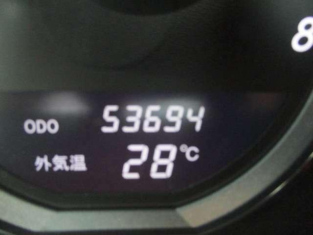 Bプラン画像:☆実走行 機関良好です☆