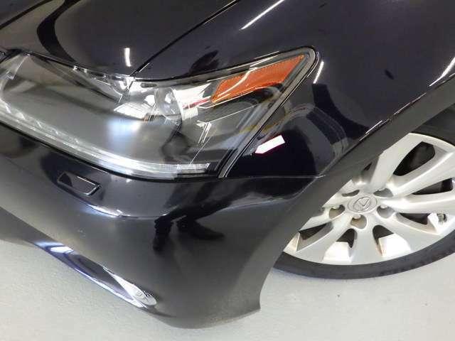 新車のオーナーだけにとどまらないその想いは、CPO(Certified Pre-Owned)というプログラムによって結実しました。