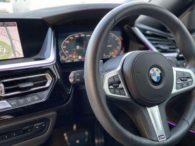 mrcではお車の購入は勿論のこと、納車後の整備 車検や万が一の事故の板金修理に対しても対応が可能です。