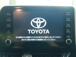【純正ナビ】『嬉しいナビ付き車両ですので、ドライブも安心です☆もちろん各種最新ナビをご希望のお客様はスタッフまでご相談下さい♪』