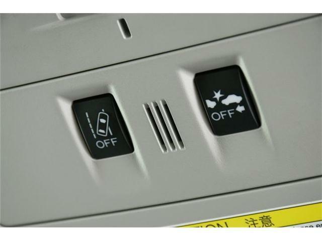アイサイトVer3搭載!操舵支援のアクティブレーンキープ、AT誤後進抑制、ブレーキランプ認識制御やプリクラッシュブレーキ等の安全装備がセーフティードライブをアシストしてくれます♪